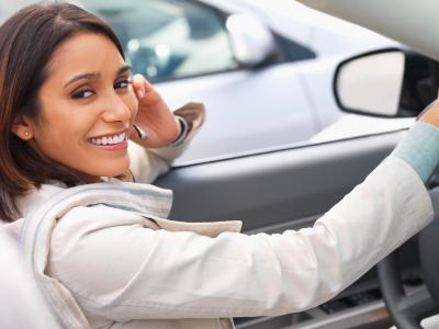 car insurance quotes in FL